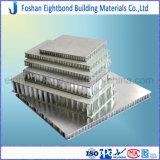 Comitato di alluminio del favo di rivestimento del laminatoio per la pietra composita