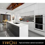 Неофициальные советники президента Tivoli белые и черные с конструкцией Tivo-0189h острова