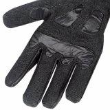 De meeste Geavanceerde Militaire Handschoen van de Elektrische schok met Volledige Vinger