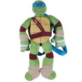 Plush Ninja Turtle Custom Plush Toy
