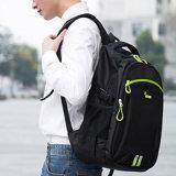 Новая оптовая продажа Packbag способа 2017 (5555)