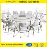 옥외 야영 사용을%s 플라스틱 접는 의자