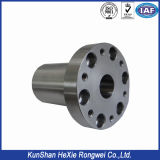 China Fabricated OEM Metal Machinery Parts