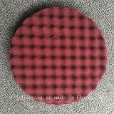 Fabrik-Großhandelsschwamm-Polierrad/Schwamm-Polierplatte