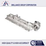 Neuer Entwurf Druckguß für Aluminiumschmieden zerteilt (SYD0178)
