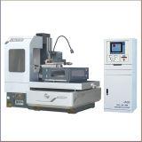 工場価格CNCワイヤーEDM切断のコントローラ機械