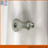 Hot DIP Galvanized Forged Steel Guy Attachment