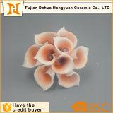 Origem Similar Origem Flor Artificial Handmade