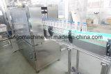500ml 1000ml 1500ml 2000ml завершают машину соды польностью автоматической воды разливая по бутылкам