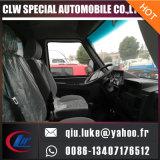 Ambulancia Toyota de bajo precio para la venta