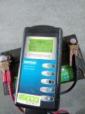 Mettant en marche la batterie d'automobile exempte d'entretien Ns60lmf (12V45Ah)
