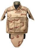 軍の/Police (防弾チョッキ)のための防護着