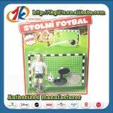 아이 장난감이 최신 판매 축구 선수 액션 인형에 의하여