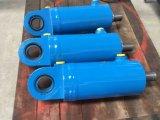 具体的な機械のためのカスタマイズされた水圧シリンダ