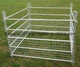 Гальванизированные барьеры овец оборудования фермы панели загородки овец
