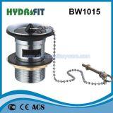 세면기 (BW1015)를 위한 고급장교 낭비