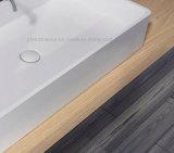 Тазик мытья акриловой смолы твердый поверхностный (PB2013)