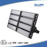 高い内腔400W LEDの洪水の照明設備IP65 5年の保証