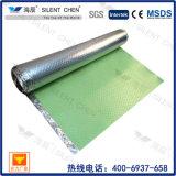 Anticorrosivos Sheets IXPE de espuma para la fabricación de la estera que acampa