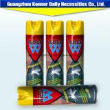 Automatisches Schädlingsbekämpfungsmittel-Spray-Moskito-Schabe-Fliegen-Spray-Insektenvertilgungsmittel