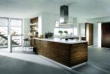 Комплект мебели кухни надувательства самого лучшего чувства горячий