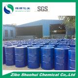 EthylアセテートのすっぱいエーテルAcetidin C4h8o2 (CAS: 141-78-6)