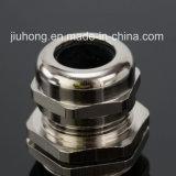 [إيب68] نحاس أصفر ألومنيوم صامد للصدإ [م40] فولاذ [كبل غلند]