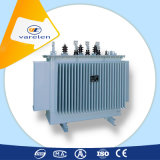 Tipo de óleo Step Down Power Transformer
