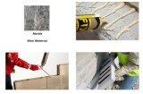 De Marmeren Kleefstof van uitstekende kwaliteit van het Agglomeraat van het Graniet