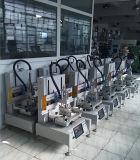 Печатная Машина Плоское Экран TM-300PJ Автоматическая рабочий стол