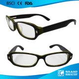 Las últimas gafas marco para las niñas Vintage Acetate Reading Glasses