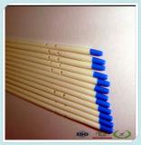 精密ISOの患者のための医学PVC中央静脈の管