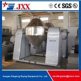 Сплющенная двойником машина для просушки вакуума для сушить фосфат утюга лития