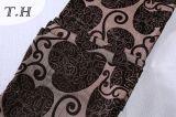 Tela de Chenille para o projeto de Upholstery para as tampas do assento e da cadeira