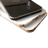 Беспроволочный заряжатель телефона для края галактики S7/S7 Samsung, края галактики S6/S6/плюс