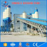 Hzs90 Stationaire Concrete het Mengen zich Installatie met Js1500