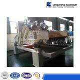 スクリーンの製造業者のLzzgの排水採鉱設備