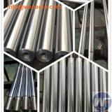 316L überzogener Stab ISO-F7 Chrom für LKW-Hydrozylinder
