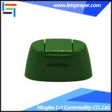 24mm pp. Plastikschutzkappe für kosmetische Verpackung