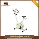 Mub6300 Home Trainer Bicicleta de ejercicio vertical magnética