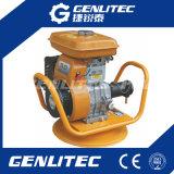 Benzin-Betonverdichter Robin-Ey20 mit Dynapac Kupplung