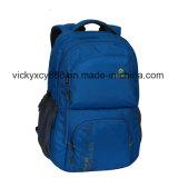 La course extérieure de mode de loisirs folâtre le double sac de sac à dos d'épaule (CY3707)