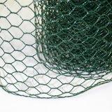 電流を通された金網の網の中国の製造者