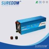 Convertitore/invertitore ad alta frequenza di tensione dell'automobile 3000W dell'OEM DC/AC
