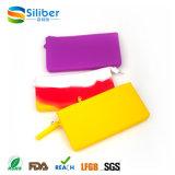 Fabrik-direktes Zubehör-Silikon-modische Handtasche für Verkauf