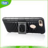 Caixa do telefone móvel da alta qualidade para iPhone7 mais