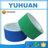 Alto agarre antideslizante impermeable de cinta de seguridad