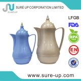Reeksen 0.5L &1.0L van de Koffie van huishoudapparaten de Arabische