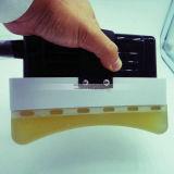 Линейный задний блок ультразвука Farmscan L70 блока развертки сала портативный