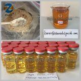 약제 급료에 의하여 주문을 받아서 만들어지는 반 완성되는 주입 스테로이드 기름